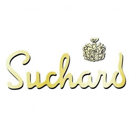 Sucharo