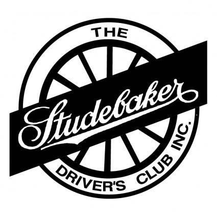 free vector Studebaker 1