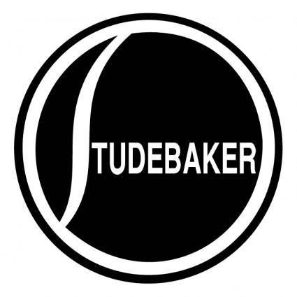 Studebaker 0