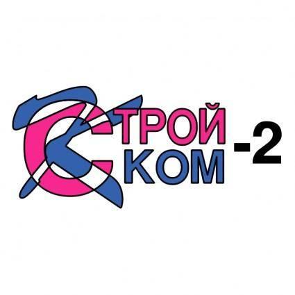 Stroykom 2