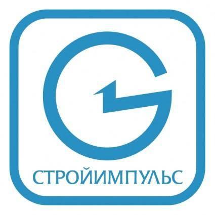 Stroyimpuls
