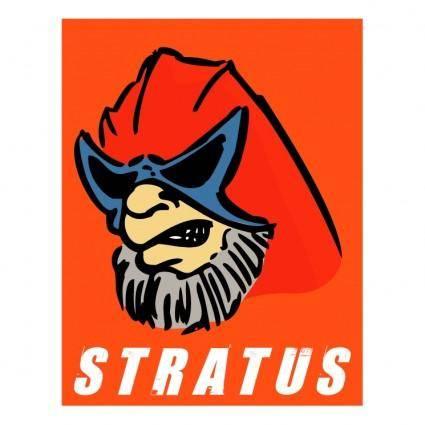 free vector Stratus 1