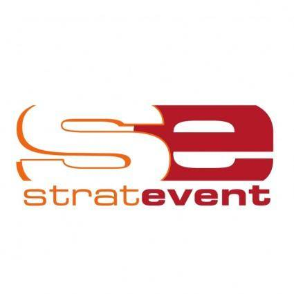 Stratevent