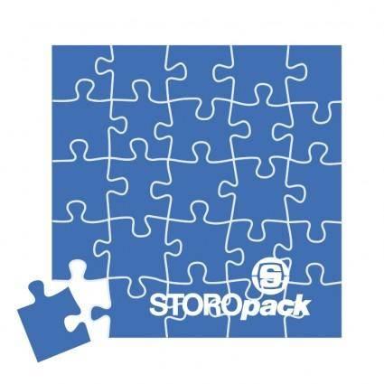 Storopack 0
