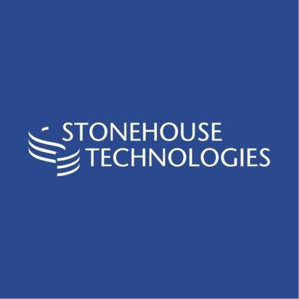 Stonehouse technologies 0