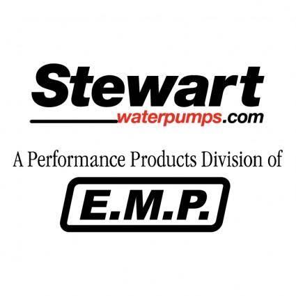 free vector Stewart