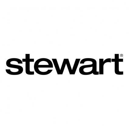 free vector Stewart title guaranty company