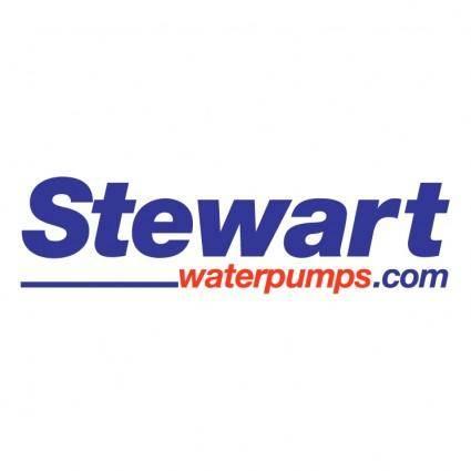Stewart 0