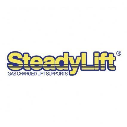 free vector Steadylift