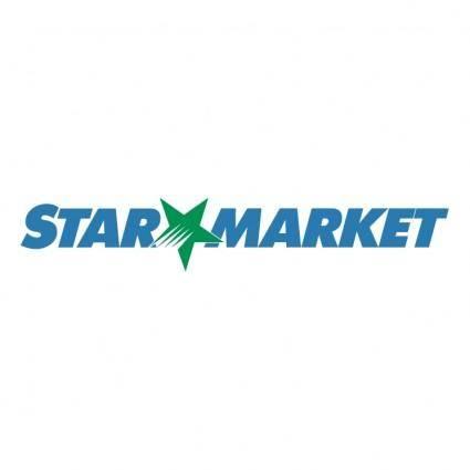 Star market 1