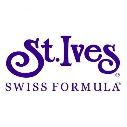 St ives 0