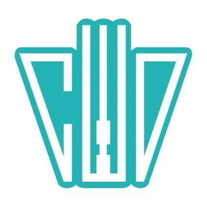 free vector Ssho nn