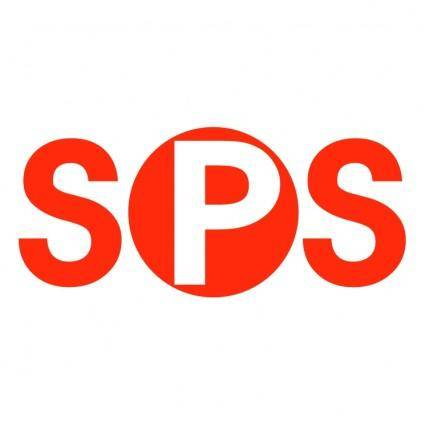 free vector Sps 3