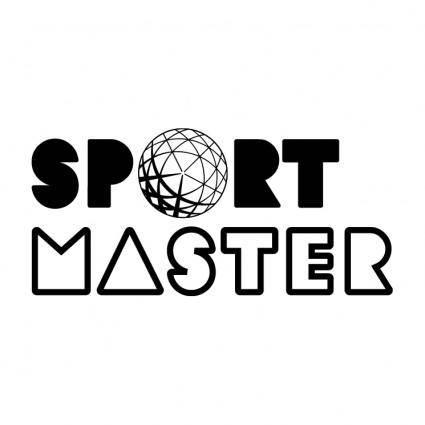 free vector Sportmaster 2