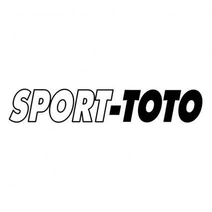 Sport toto 0