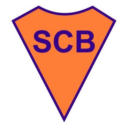 Sport clube bassanense de desportos de nova bassano rs