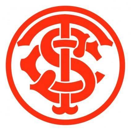 Sport club taquarense de taquara rs