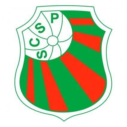 Sport club sao paulo de rio grande rs