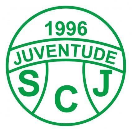 Sport club juventude de sapiranga rs