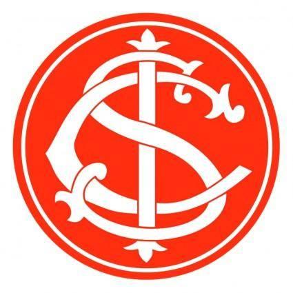 Sport club internacional de porto alegre rs