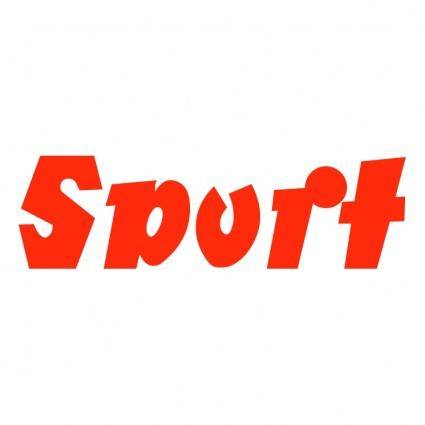 free vector Sport 4
