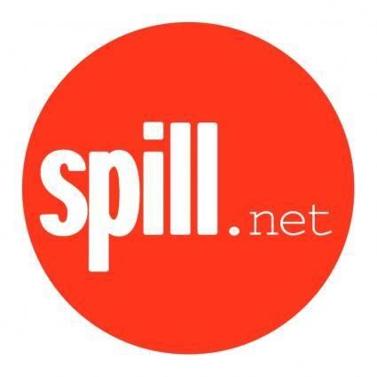 Spillnet