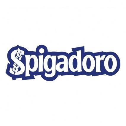 Spigadoro