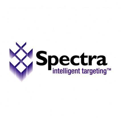 Spectra 0