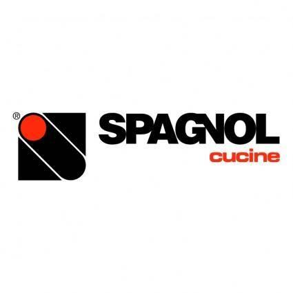 free vector Spagnol cucine 0