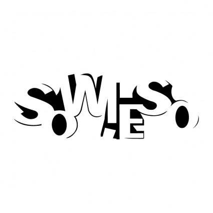 free vector Sowieso