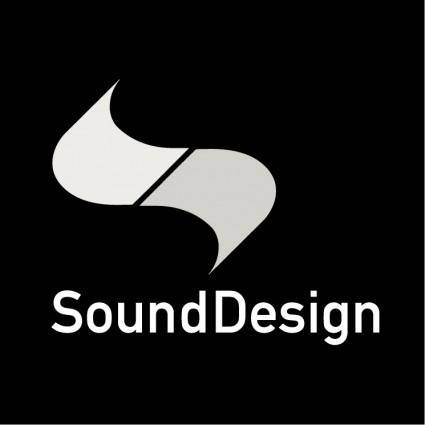 free vector Sounddesign