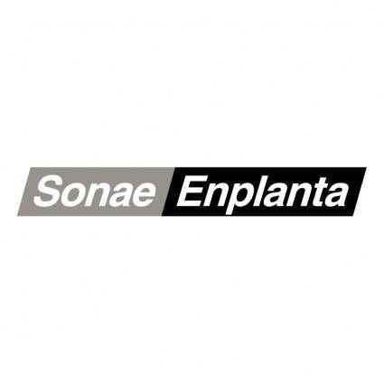 Sonae west shopping ag 0