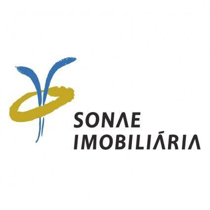 Sonae imobiliaria