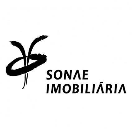 Sonae imobiliaria 0
