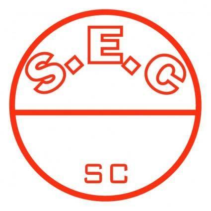 free vector Sombrio esporte clube de sombrio sc