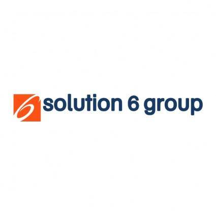 free vector Solution 6 group 0
