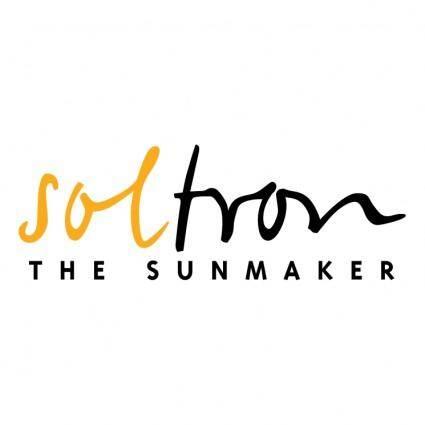 Soltron