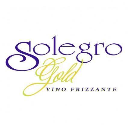 Solegro gold