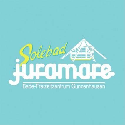 free vector Solebad juramare