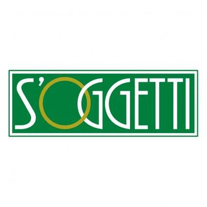 free vector Soggetti 0