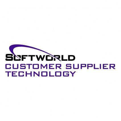 Softworld 4