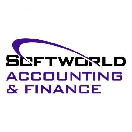 Softworld 3