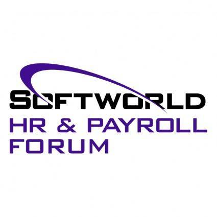 Softworld 2