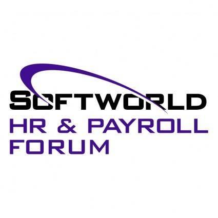 Softworld 2