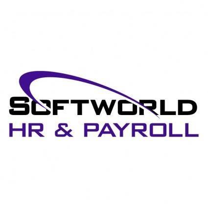 Softworld 1