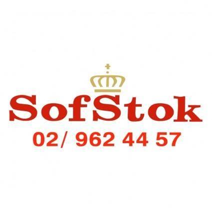 free vector Sofstok