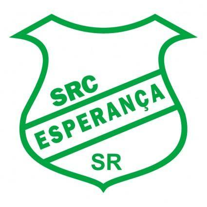 Sociedade recreativa e cultural esperanca de garibaldi rs