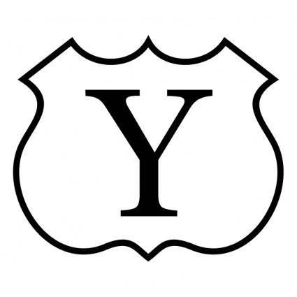 Sociedade esportiva yuracan de itajuba mg