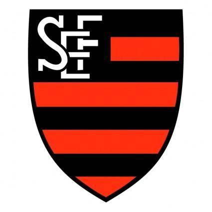 Sociedade esportiva flamengo de horizontina rs