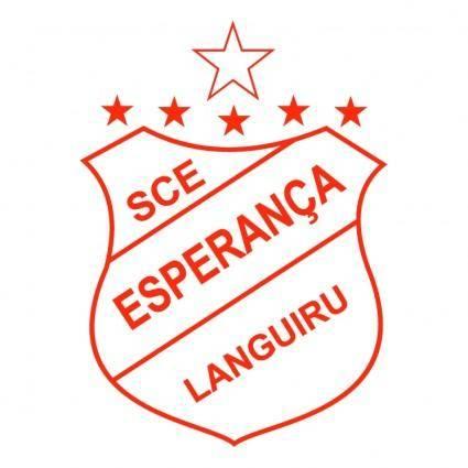 free vector Sociedade cultural e esportiva esperanca de teutonia rs